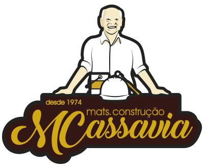 MCassavia Materiais para Construção